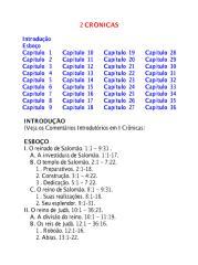 2Crônicas (Moody).pdf
