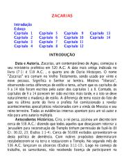 Zacarias (Moody).pdf