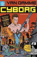Van Damme Cyborg =LordGrood=.cbr