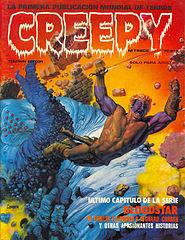 Creepy 13 [por queco-runner][CRG].cbr