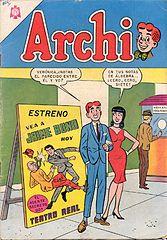 archi novaro #0168 (1966-05-27) por stormraider.cbz