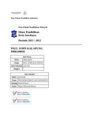 Data Pokok Pendidikan Indonesia.docx