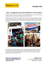 India-Struggling-to-give-basic-Healthcare-to-Poor-Elderly.pdf
