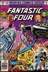 Fantastic Four 205.cbz