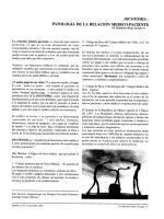 Dicotomía en medicina.pdf