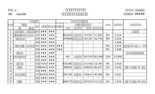 m-27-5-53.xlsx