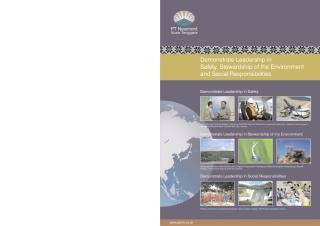 APMCE - handbook - draft 02.pdf