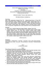 pp 8 thn 2008.pdf