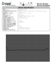 MX-CE-105-0323_0009.pdf