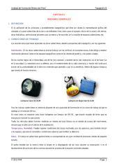 topografia iii.pdf