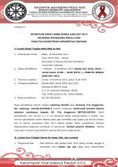 ketentuan lomba debat & esai wad 2013 untuk sma.pdf