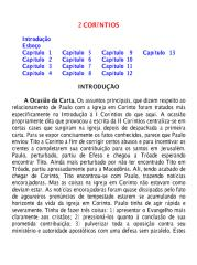 08-2Coríntios (Moody).pdf