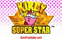 GenYoutube.net_Candy-Mountain-Kirby-Super-Star_1fz_xsHzSvQ.mp3