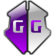 Gameguardian.74.0_for_nox.apk
