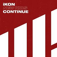 086. iKON  - ONLY YOU.mp3